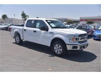 Options:  Abs (4-Wheel)| Advancetrac| Air Conditioning|