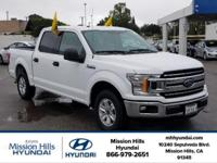 Keyes Mission Hills Hyundai is proud to sell Luxury