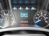 4 Wheel Drive*** Big grins!! Real gas sipper!!! 22 MPG
