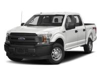 Options:  Stx Appearance Package  -Inc: Fog Lamps
