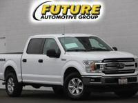 You can find this 2018 Ford F-150 XL and many others