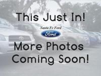 *2018 Ford F-150 XLT* - SuperCrew cab pickup truck - V8