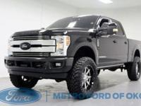 ***2018 FORD F-250 ****BLUETOOTH WIRELESS / HANDS
