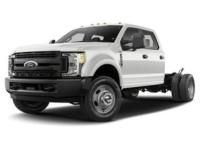 This 2018 Ford F-350SD 4WD offered at Spike Dykes Ford,