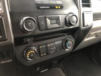 CARFAX 1-Owner. XLT trim. Back-Up Camera, 4x4,