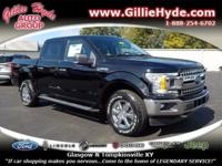 SAVE SAVE SAVE! The MSRP on this Brand New 4x4