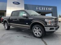 2018 Ford F150 King Ranch For Sale In Lagrange Georgia Classified