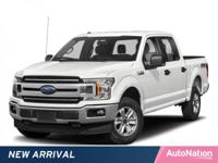 LARIAT SPORT APPEARANCE PACKAGE,EQUIPMENT GROUP 501A