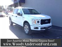 New Price! F-150 XL, ABS brakes, Electronic Stability