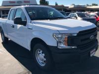 Check out this 2018! A great vehicle and a great value!