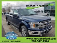 THIS VEHICLE HAS WARRANTY FOREVER AT NO COST TO YOU..