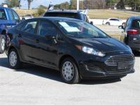 This 2018 Ford Fiesta S is proudly offered by All Star