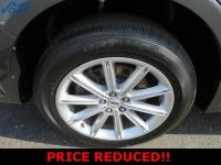 Price Reduced!!!! AWD. So NICE, it was picked as a