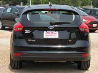 This 2018 Ford Focus SE is proudly offered by All Star