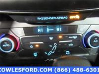 ***SE APPEARANCE PACKAGE,***FOG LAMPS,***DRLS DEDICATED