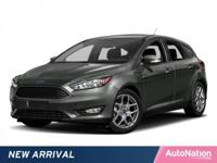 Sun/Moonroof,Bluetooth Connection,Rear Spoiler,CHARCOAL