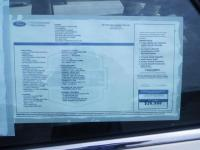 ======: Ford Certified, LOW MILES - 8,164! PRICE DROP