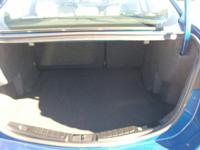 300A Titanium Equipment Package, Power Moonroof,