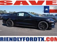 Delivers 25 Highway MPG and 16 City MPG! This Ford
