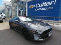 Huge Labor Day Sale Going On Now. 2018 Ford Mustang GT