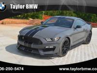 Taylor BMW is pleased to be currently offering this