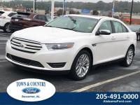 Recent Arrival! Clean CARFAX.  Options:  288 Hp