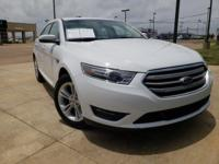 CARFAX One-Owner. Clean CARFAX.Oxford White 2018 Ford
