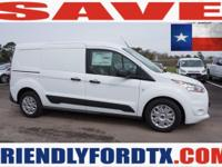 Delivers 27 Highway MPG and 20 City MPG! This Ford