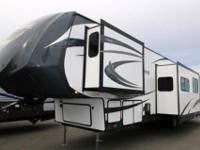 SAVE OVER $16,000.00 ON THIS 2018 SALEM