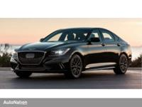 Options:  Turbocharged|Rear Wheel Drive|Active