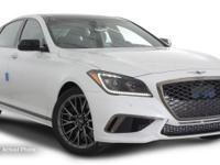 Options:  Wheel Locks|Mud Guards|Turbocharged|Rear