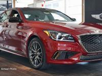 Options:  Rear Bumper Applique|Wheel Locks|Reversible