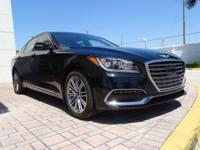 King Hyundai is very proud to offer this terrific 2018