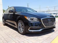King Hyundai is honored to offer this superb 2018