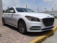 27/19 Highway/City MPG King Hyundai is pleased to offer