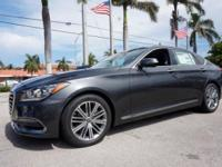 King Hyundai is delighted to offer this stunning 2018