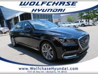 Options:  18 Alloy Wheels 12-Way Power Heated Front