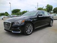 $947 off MSRP! 27/19 Highway/City MPG King Hyundai is