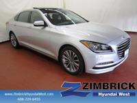 Heated Leather Seats, Nav System, OPTION GROUP 03,