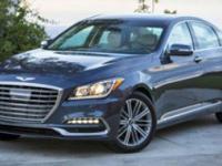 Options:  Rear Wheel Drive|Power Steering|Abs|4-Wheel