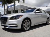 $4,501 off MSRP! King Hyundai is proud to offer this
