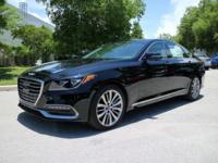 $4,524 off MSRP! King Hyundai is pumped up to offer