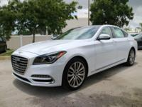$947 off MSRP! King Hyundai is excited to offer this