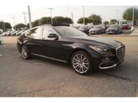 Moonroof, Heated/Cooled Leather Seats, Nav System,