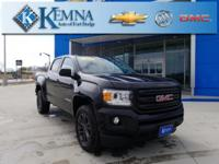 Are you in the market for a new GMC? Give us a call to
