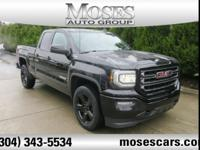 Price includes: $1,000 - GM Down Payment Assistance