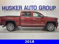 This GMC won't be on the lot long! A great vehicle and