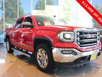$13,000 off MSRP! Sale Price after all rebates. Price