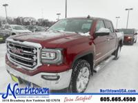 Priced to Move - $15,000 below MSRP!! New In Stock!!! 4