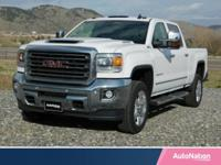 DURAMAX PLUS PACKAGE,SUNROOF; POWER,DRIVER ALERT